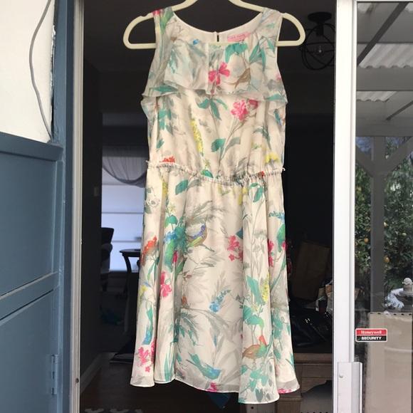 0e00e182507 Perfect summer dress. M 5b26e40c9539f709f89f4a42